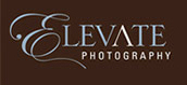 Elevate Photography - denver wedding photography and senior portrait photography homepage