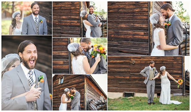 colorado springs wedding photographer_0002