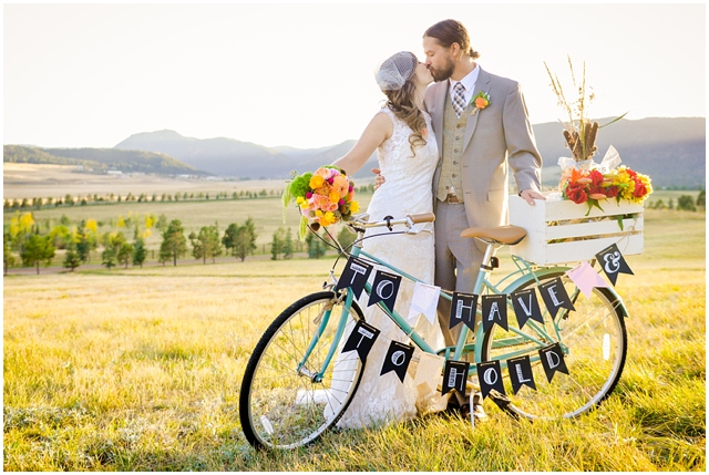 colorado springs wedding photographer_0004
