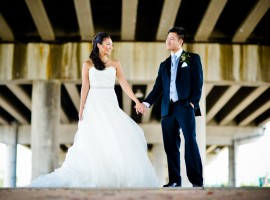 Vietnamese Tea Ceremony Denver Wedding