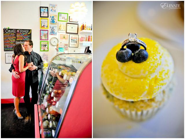 Cupcake-Shop-LODO-Engagement_0002