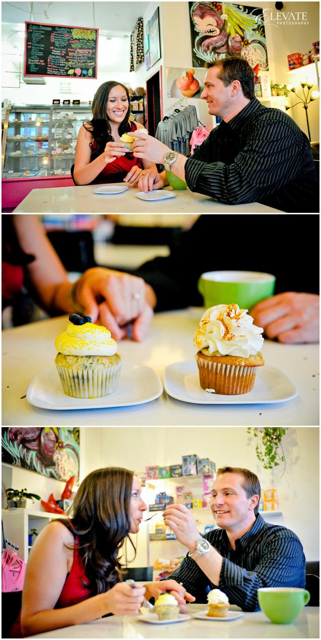 Cupcake-Shop-LODO-Engagement_0003