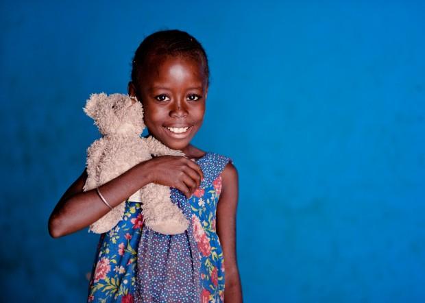 Niger Orphanage