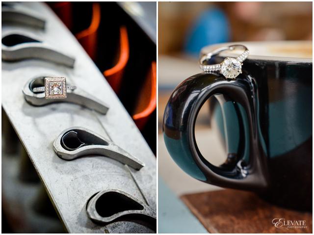 best-engagement-rings_0023