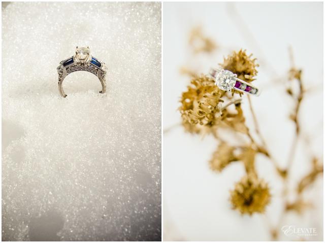 best-engagement-rings_0025