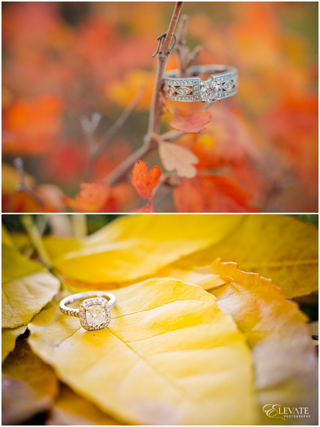 best-engagement-rings_0026