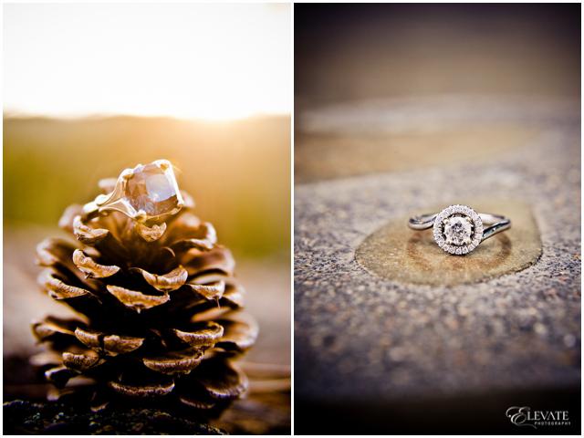 best-engagement-rings_0027