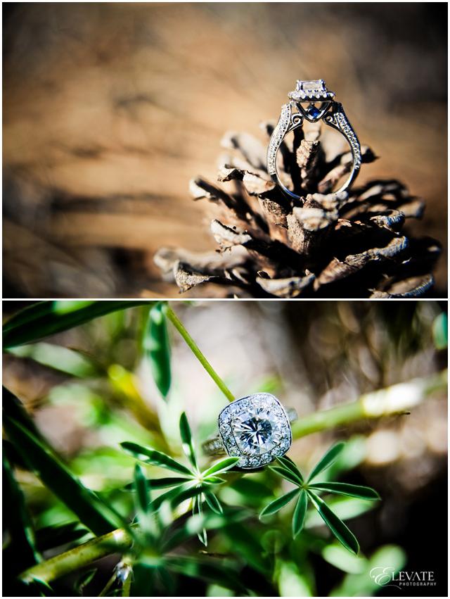 best-engagement-rings_0028