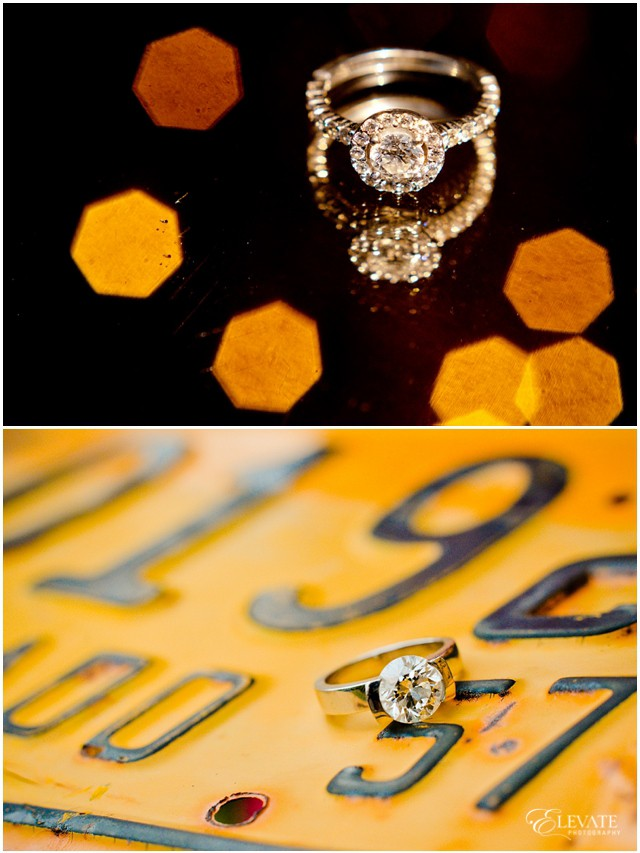 best-engagement-rings_0030