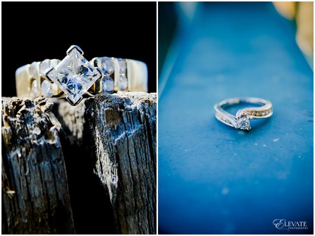 best-engagement-rings_0031