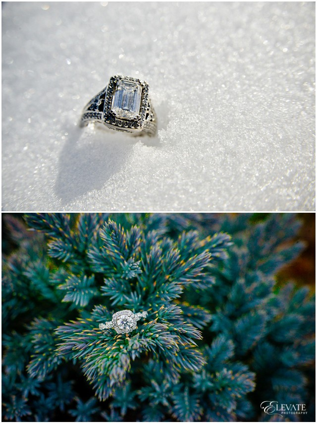 best-engagement-rings_0032
