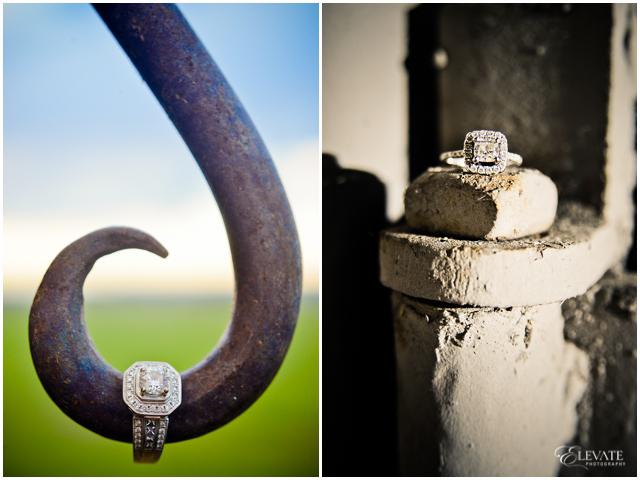 best-engagement-rings_0033