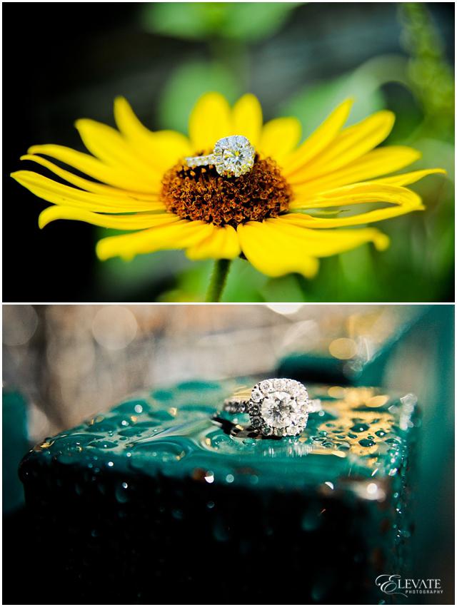 best-engagement-rings_0034