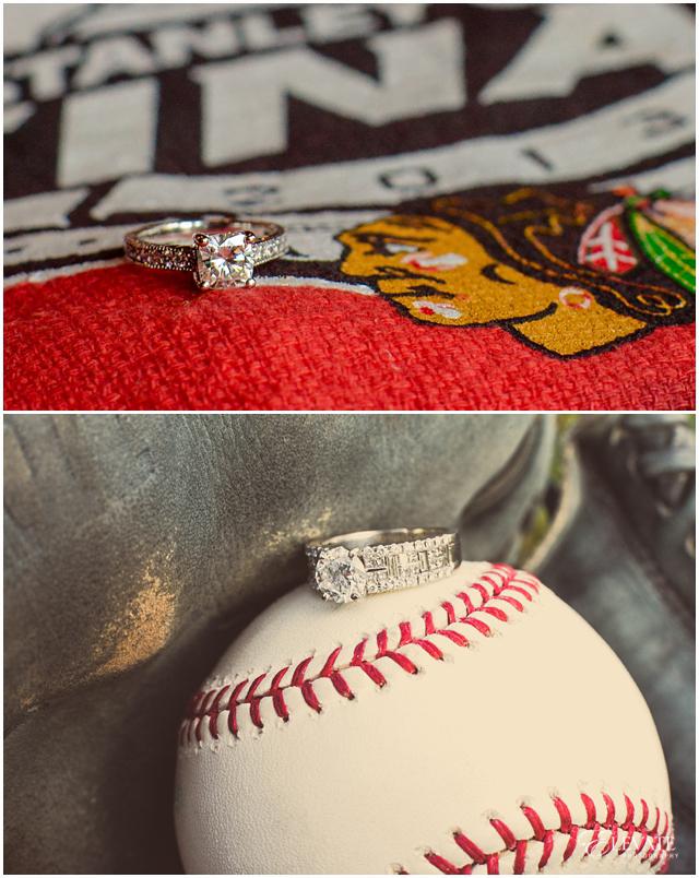 best-engagement-rings_0036