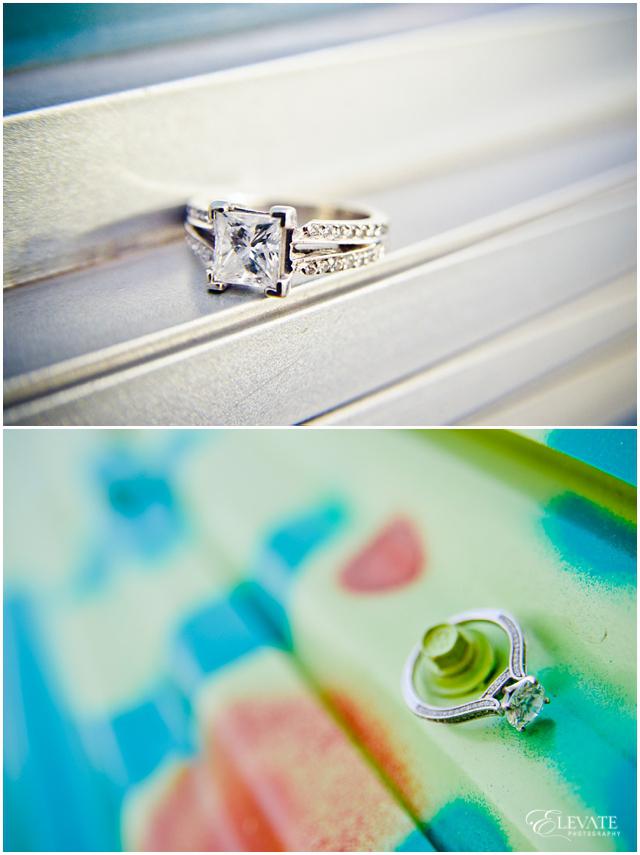 best-engagement-rings_0038
