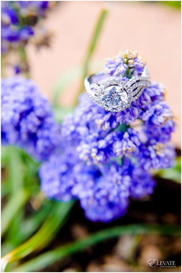 best-engagement-rings_0039