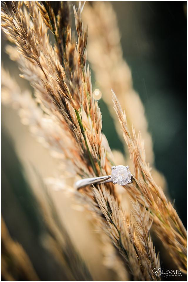 best-engagement-rings_0046