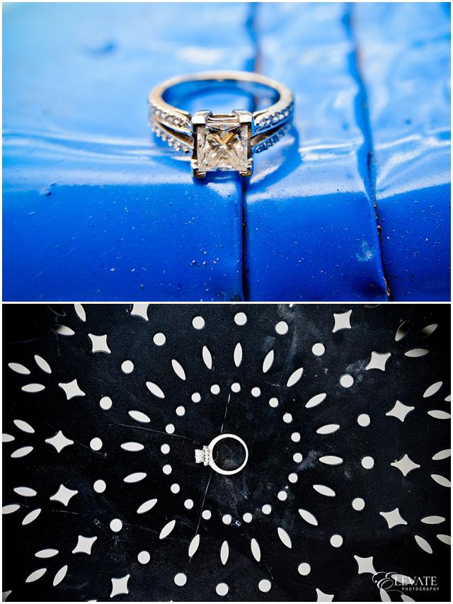 best-engagement-rings_0047