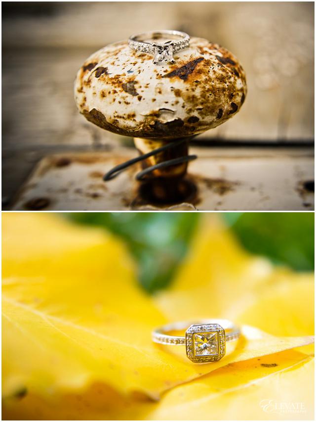 best-engagement-rings_0048