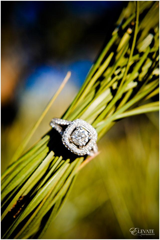 best-engagement-rings_0049