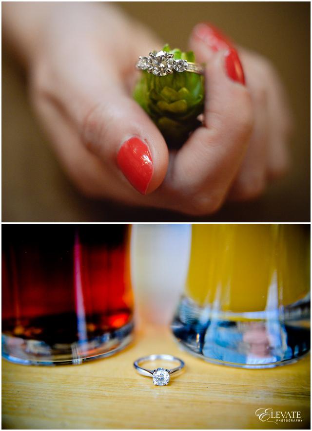 best-engagement-rings_0052