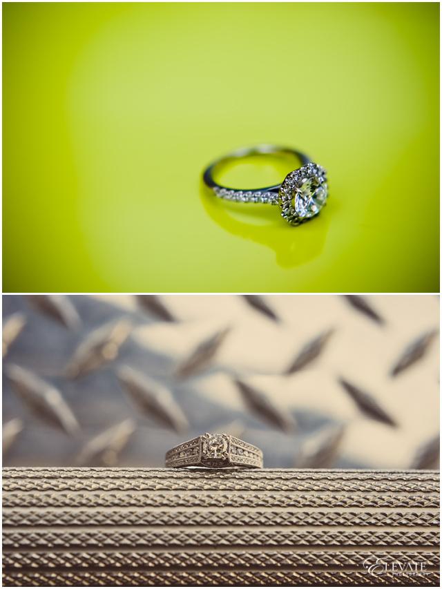 best-engagement-rings_0061