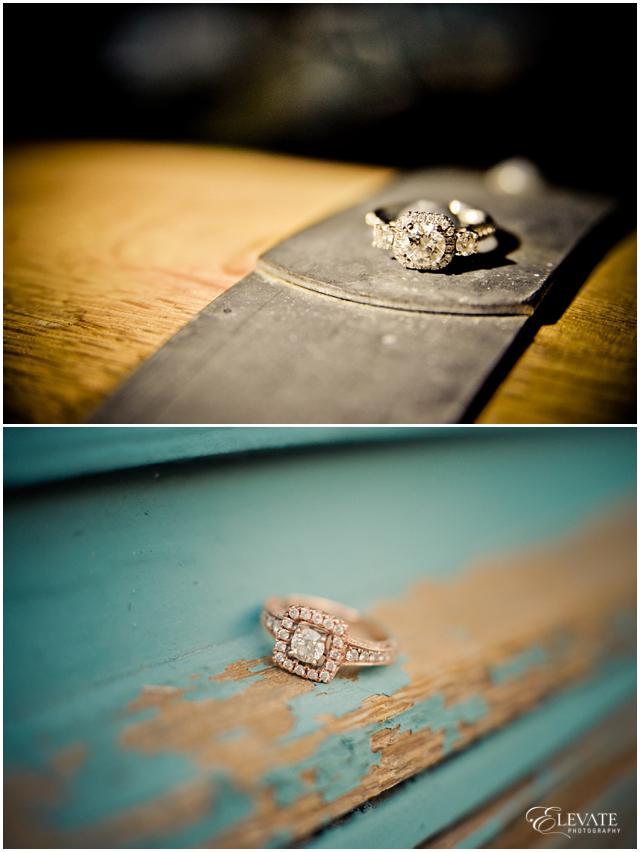 best-engagement-rings_0062