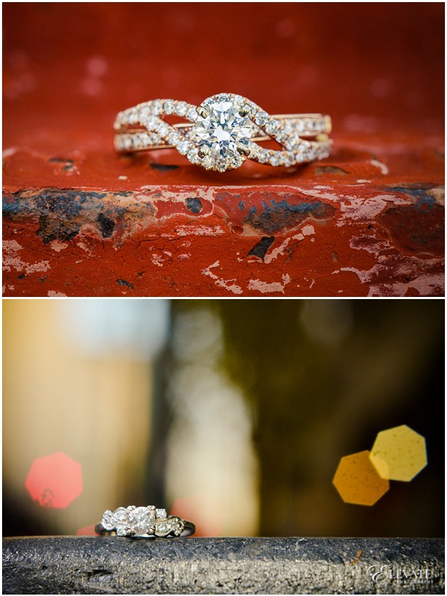 best-engagement-rings_0066