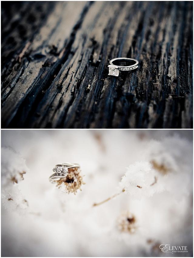 best-engagement-rings_0068