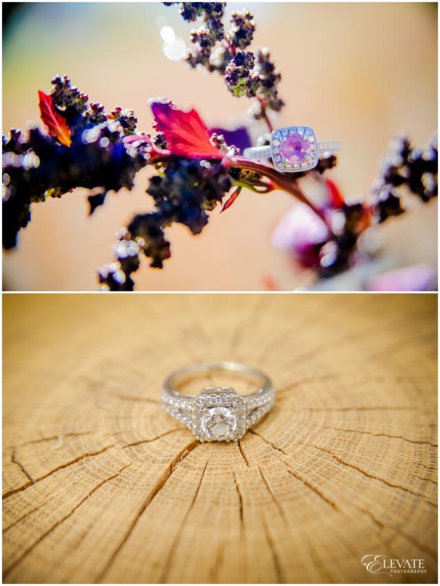 best-engagement-rings_0069