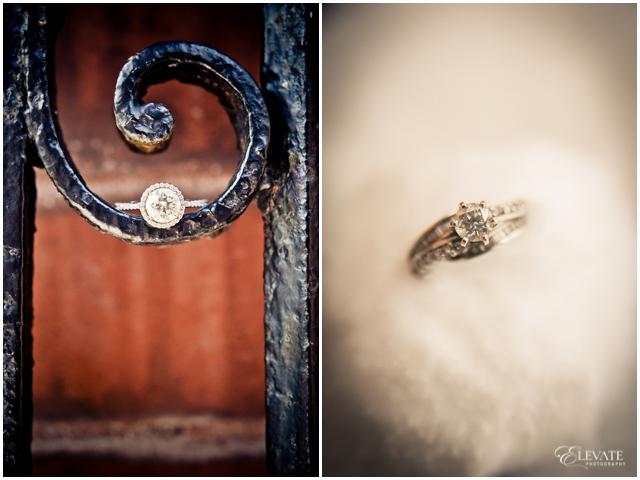 best-engagement-rings_0070