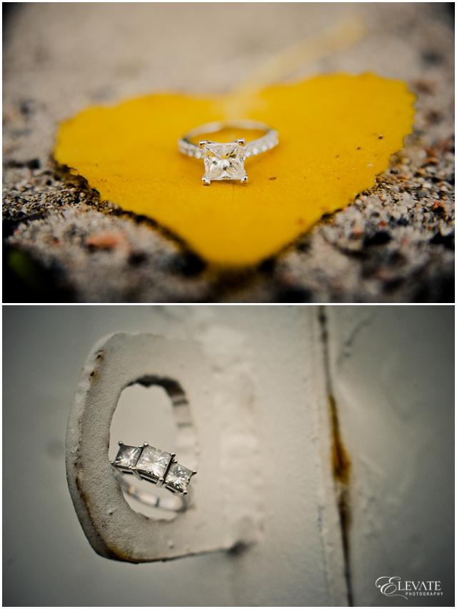 best-engagement-rings_0071