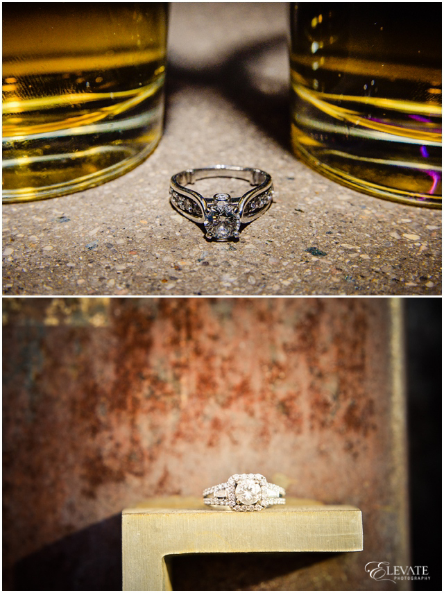 best-engagement-rings_0077