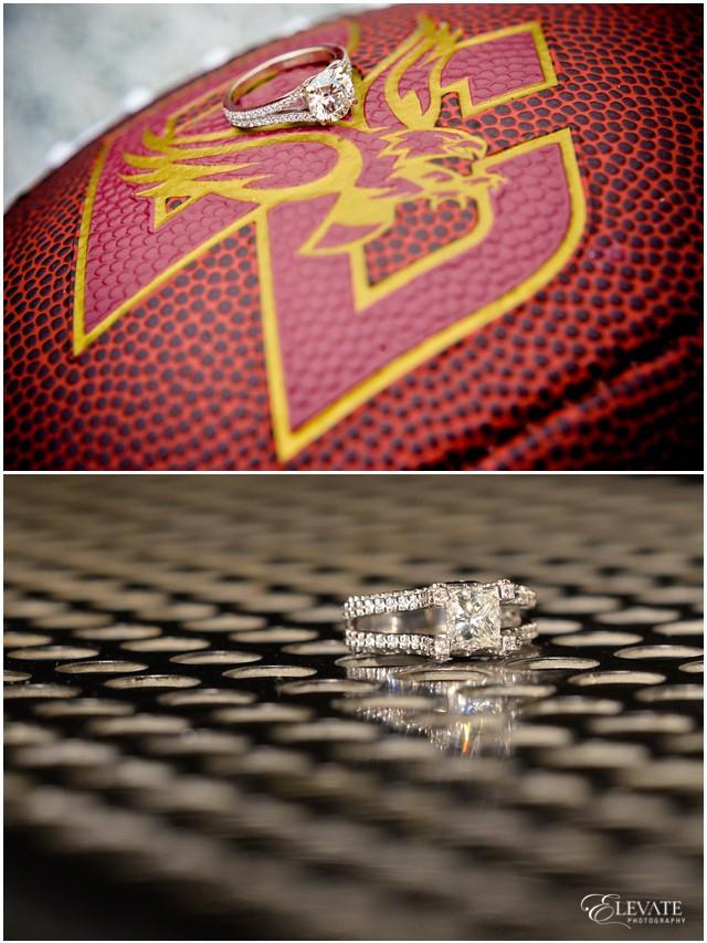 best-engagement-rings_0078
