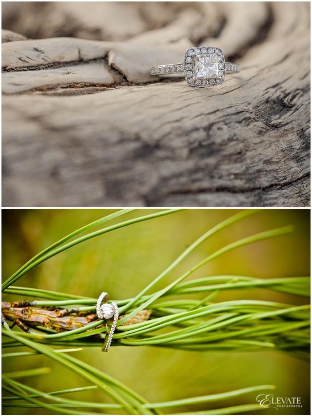 best-engagement-rings_0079