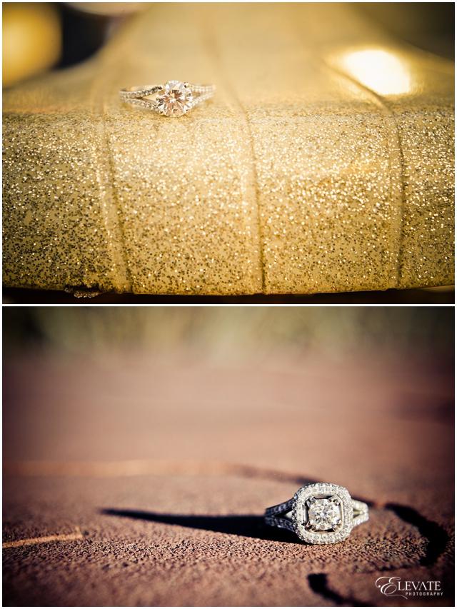 best-engagement-rings_0080
