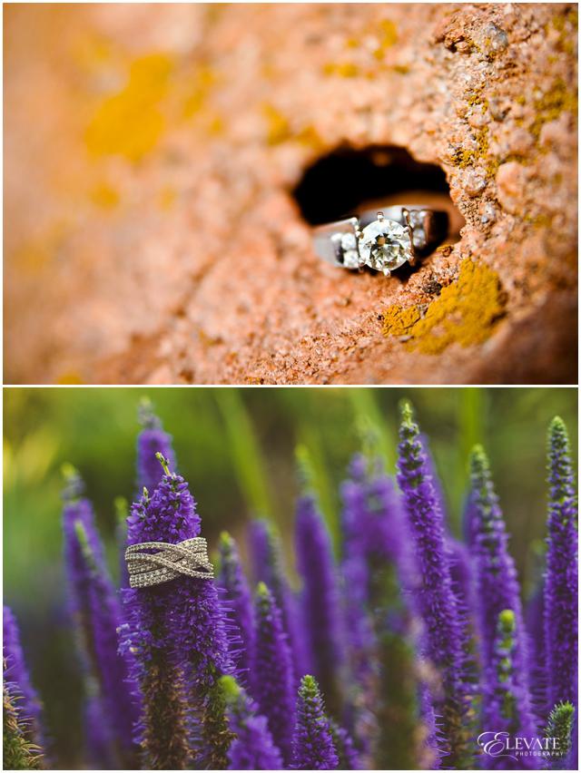 best-engagement-rings_0083