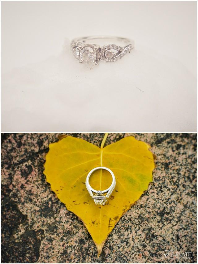 best-engagement-rings_0084