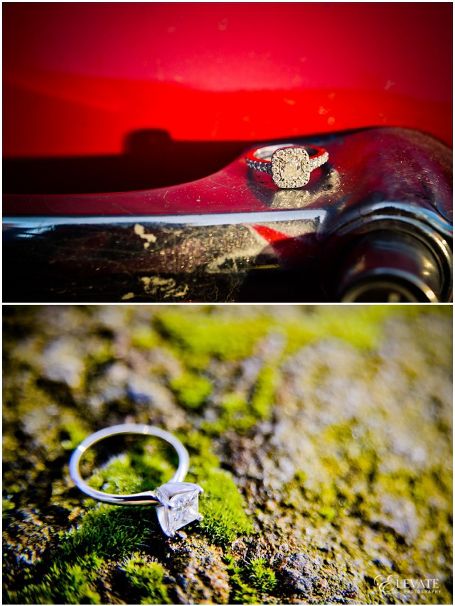 best-engagement-rings_0086