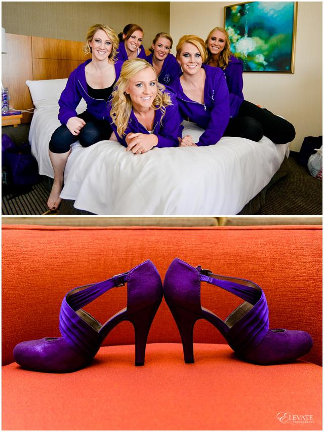 soccer-orange-purple-denver-wedding_0004
