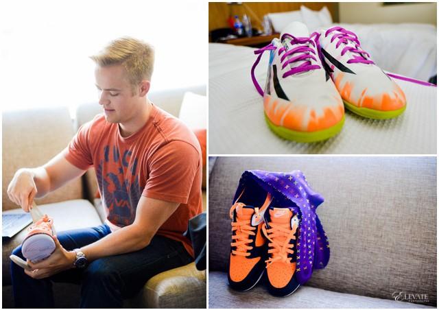 soccer-orange-purple-denver-wedding_0006
