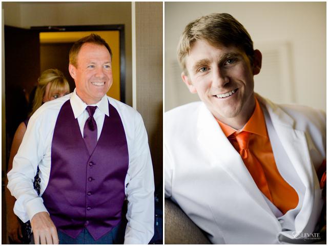 soccer-orange-purple-denver-wedding_0008