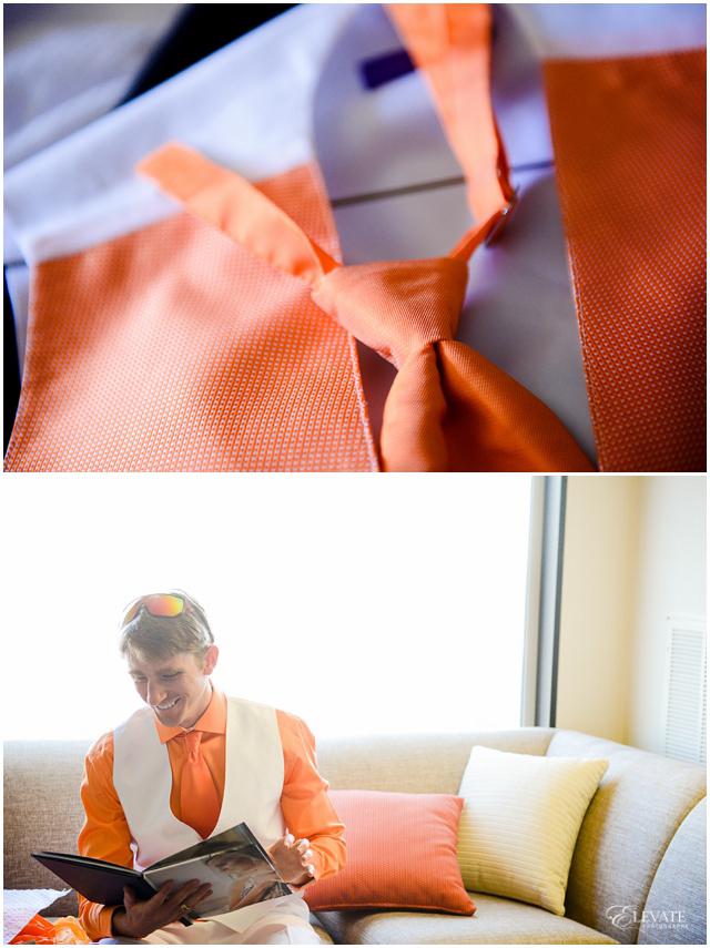 soccer-orange-purple-denver-wedding_0009