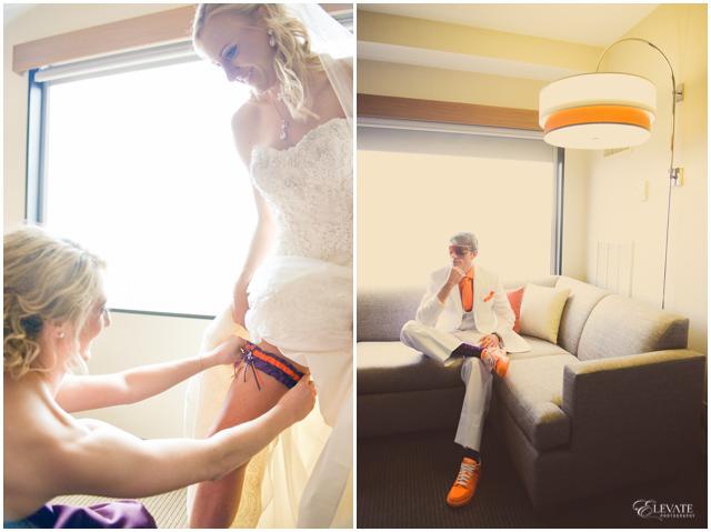 soccer-orange-purple-denver-wedding_0012