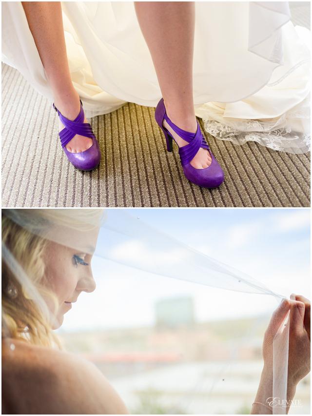 soccer-orange-purple-denver-wedding_0013