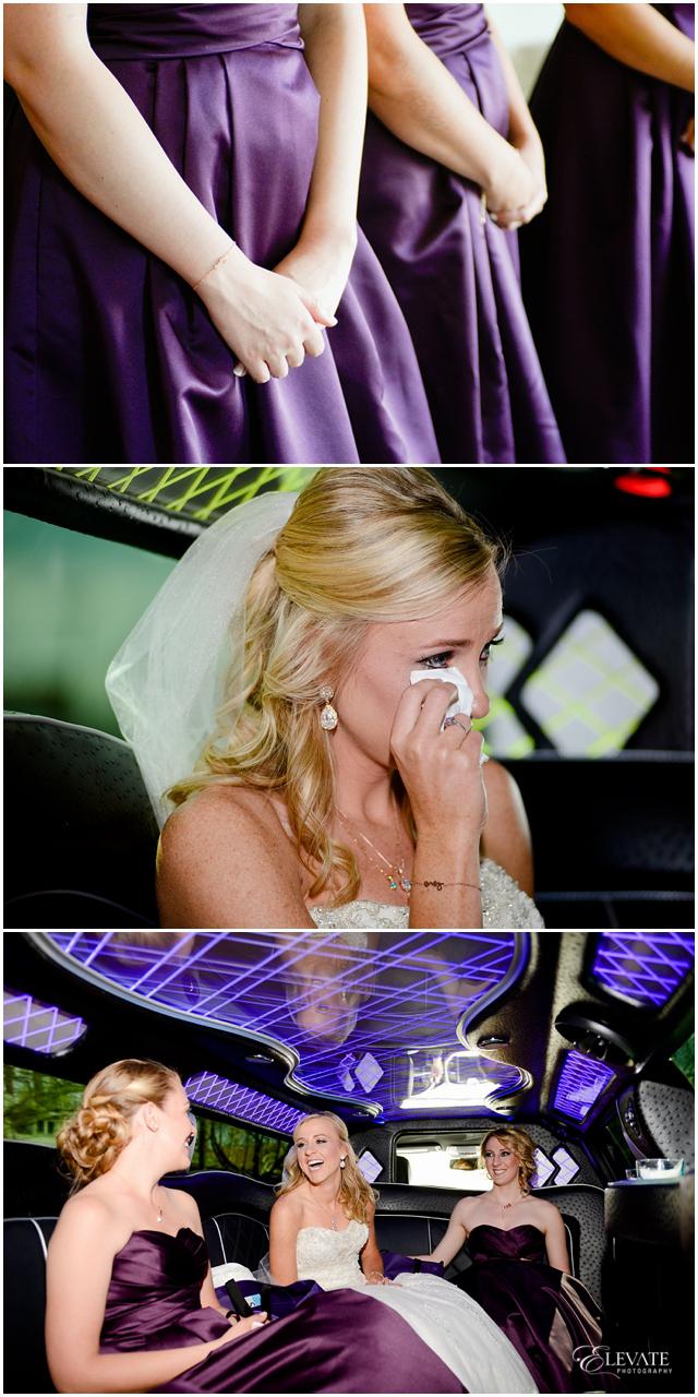 soccer-orange-purple-denver-wedding_0015