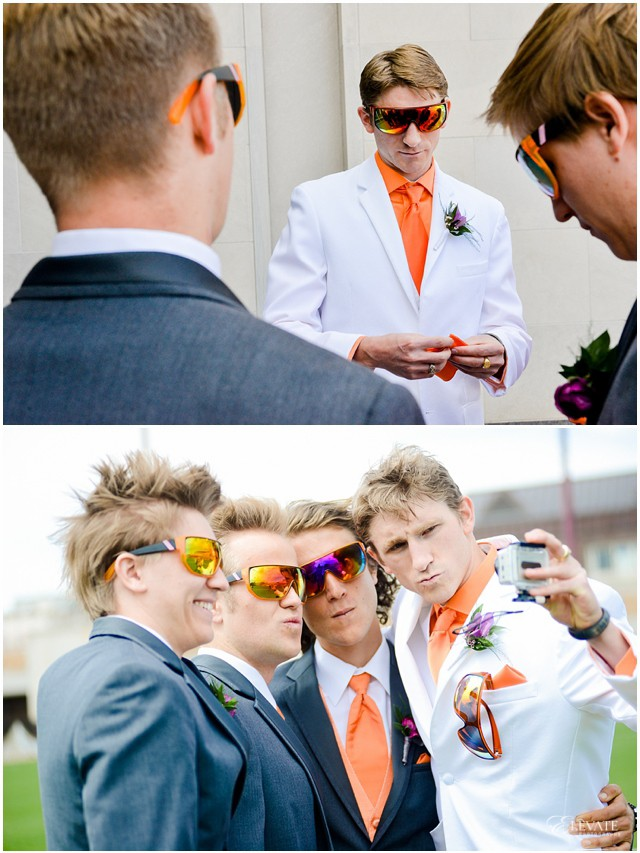 soccer-orange-purple-denver-wedding_0017