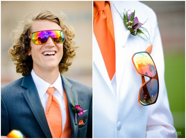 soccer-orange-purple-denver-wedding_0018