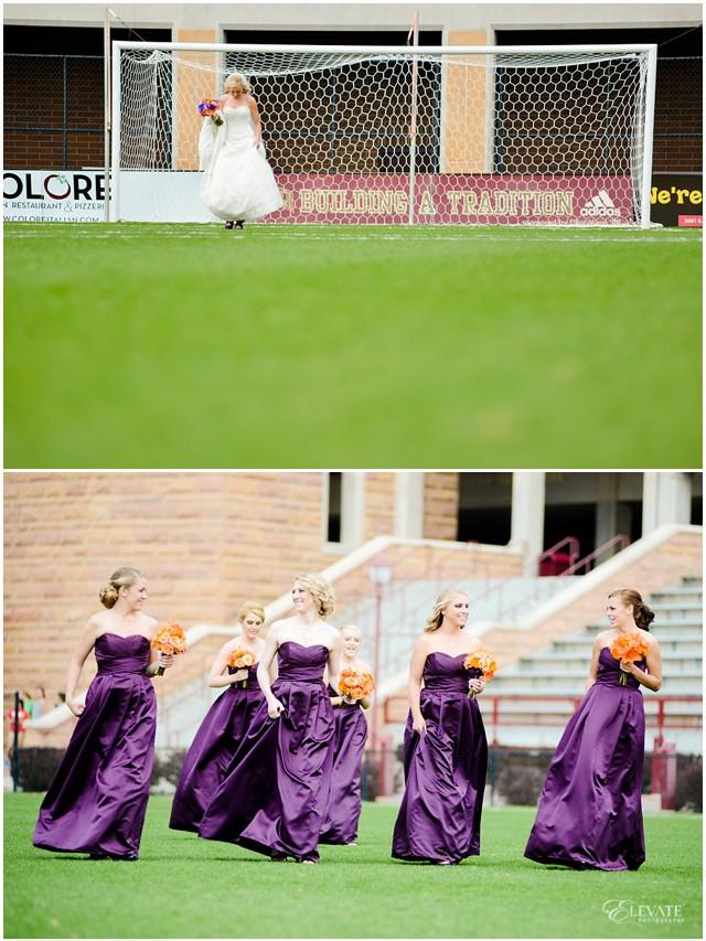 soccer-orange-purple-denver-wedding_0019