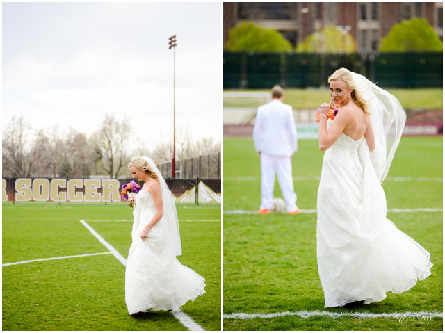 soccer-orange-purple-denver-wedding_0020